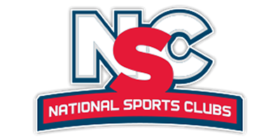 National Sports Clubs
